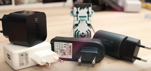 Netzteil Empfehlung Raspberry Pi 2 - so findest du ein gutes und passendes Netzteil