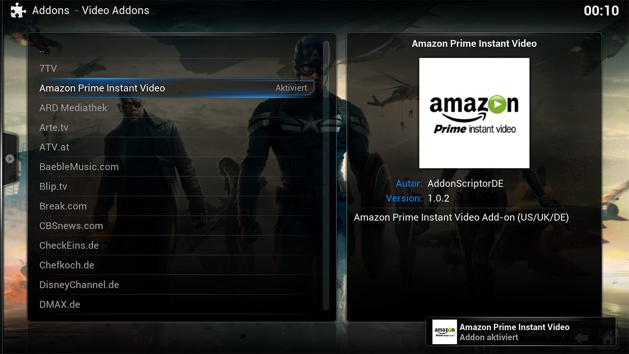 kodi_amazon_addon_screenshot_3_raspberry_pi