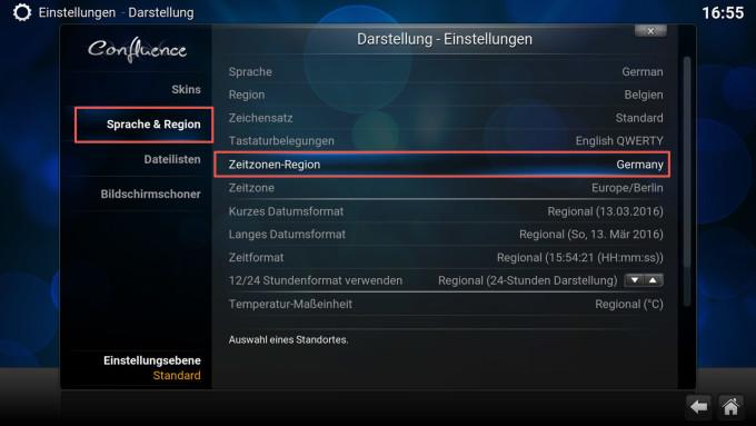 kodi_zeitzone_uhrzeit_einstellen