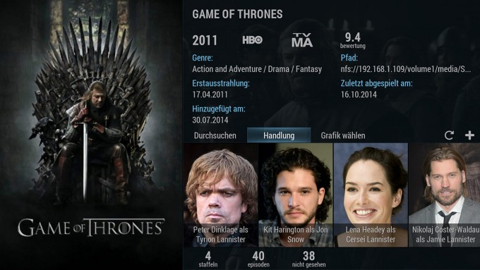 screenshot_raspberry_pi_2_aeon_nox_serieninformationen_game_of_thrones