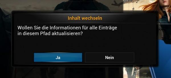 screenshot_inhalt_wechseln_bestaetigen