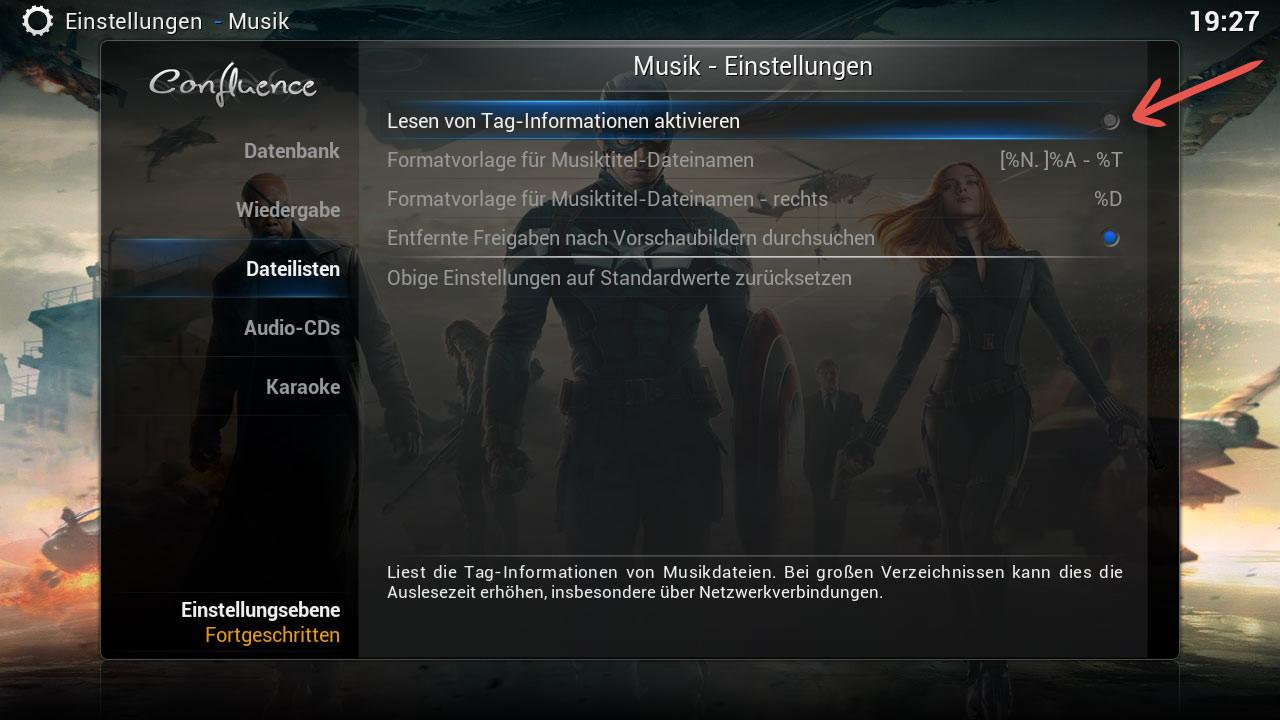 musik_tags_scannen_deaktivieren_kodi