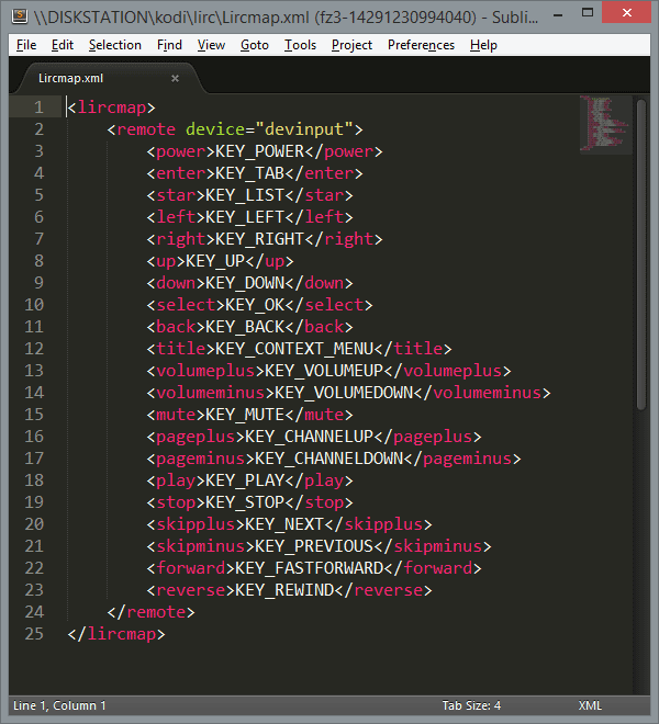 lircmal.xml_xbox_remote