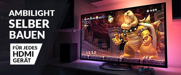 fernsehen ber das internet so einfach richtest du dir live tv in kodi ein iptv powerpi. Black Bedroom Furniture Sets. Home Design Ideas