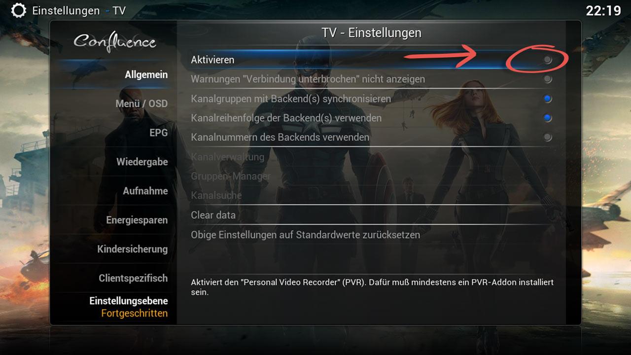 kodi_live-tv_aktivieren