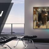 Live-TV in Kodi - Fernsehen über das Internet mit deinem Raspberry Pi 2 - Anleitung, Tutorial