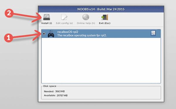 recalbox_oobs_installer