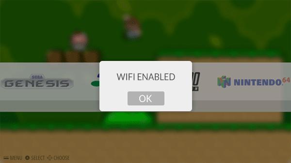 recalbox_wifi_aktiviert_wlan