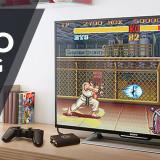 Retro Gaming auf dem Raspberry Pi 2 - die bessere Retropie Alternative - Tutorial, Anleitung