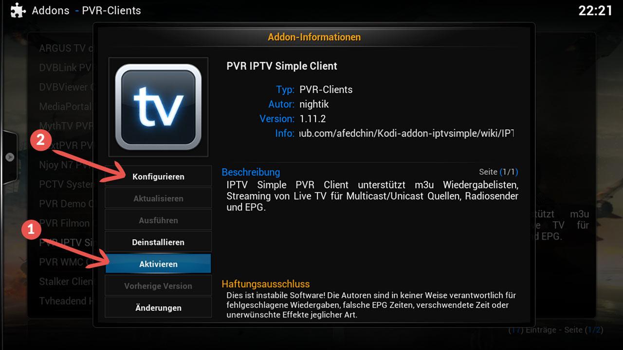 screenshot_iptv_kodi_addon_aktivieren_konfigurieren