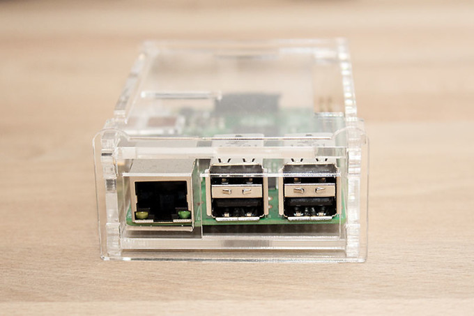 powerpi_crystal_clear_steck_case_2