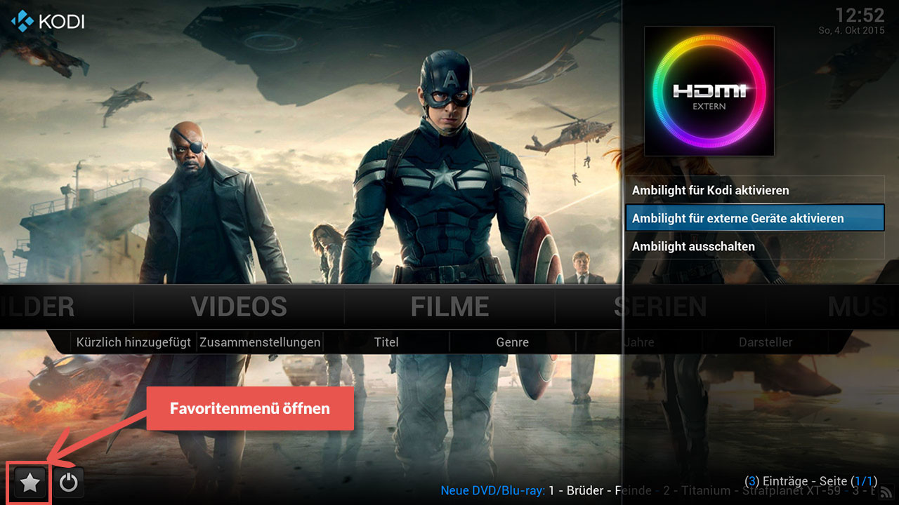 favoritenmenu_hyperion_steuern_in_kodi_openelec