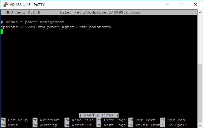 edimax_power_management_putty